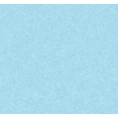 Inspired By Color™ Blue Linen Texture Wallpaper, Blue