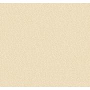 Inspired By Color™ Beige Tullerie Wallpaper, Light Tan