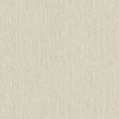 Inspired By Color™ Beige Ogee Frame Damask Texture Wallpaper, Gray/Sand