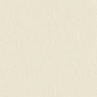 Inspired By Color™ Green Ogee Frame Damask Texture Wallpaper, Cream