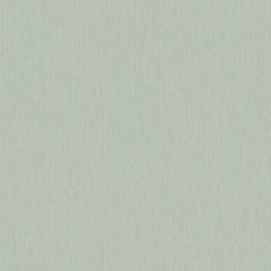 Inspired By Color™ Blue Ogee Frame Damask Wallpaper, Blue