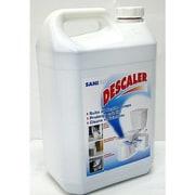 SaniFlo Descaler - 1.2 Gallon Bottle