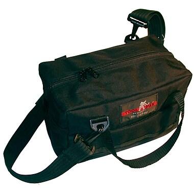 ToolPak Utility Bag Tool Bag
