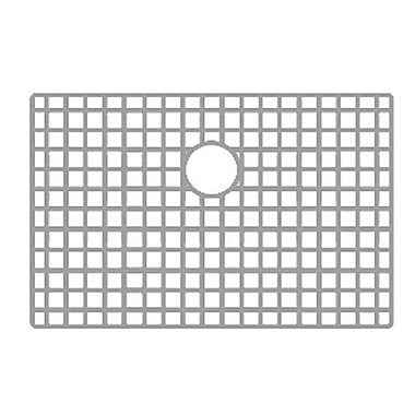 Whitehaus Collection Sink Grid for WHNCM3219