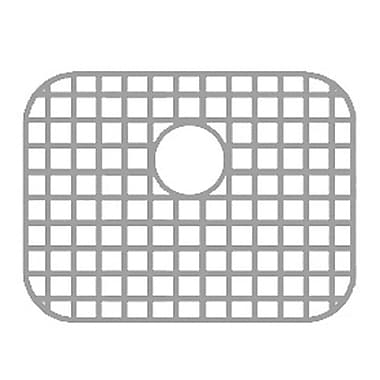 Whitehaus Collection Sink Grid for WHNU2519