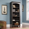 Sauder Harbor View 72.5'' Bookcase