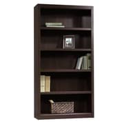 Sauder 71.54'' Bookcase