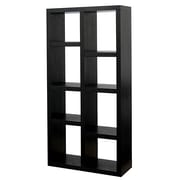 DonnieAnn Company Richdale 65'' Bookcase