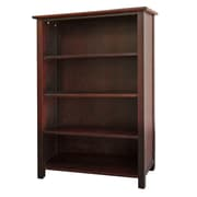DonnieAnn Company Austin 48'' Bookcase