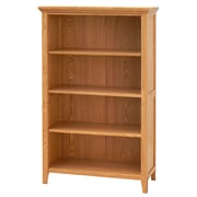 DonnieAnn Company Fraser 50'' Standard Bookcase