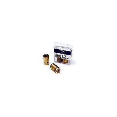 T&S Brass Eterna Cartridge Replacement