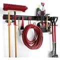 Racor Garage Pro Kit