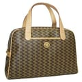 Rioni Aristo Dome Traveler Boarding Tote