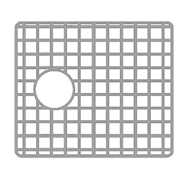 Whitehaus Collection Sink Grid for WHNCMD5221