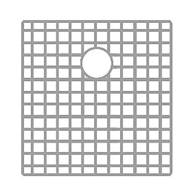 Whitehaus Collection Sink Grid for WHNCMD2920 Large Bowl