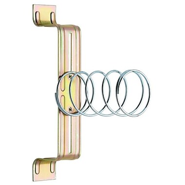 Franklin Brass Wall Clamp