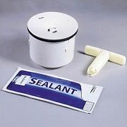 Sloan Water Free Urinal Cartridge Kit