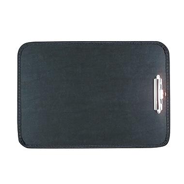 Platt Clipboard Pallet; Standard