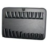 Platt 21 Pocket Pallet; Super-Sized