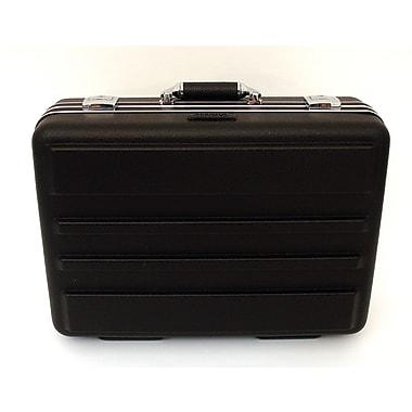 Platt Deluxe Polyethylene Tool Case w/ Hardware