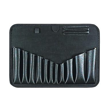 Platt 13 Pocket Pallet For Automotive, Material Handling and Major Appliance Installation; Standard