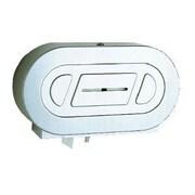 Bobrick Toilet Tissue Dispenser