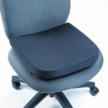 Acco Brands, Inc. Memory Foam Seat Rest