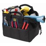 Platt CLC 23-Pocket Tool Bag
