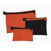 ToolPak PakPal Tool Pouch (Set of 3)