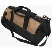 Style N Craft 20'' Twenty Eight Pocket Tote Bag