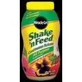 Scotts Miracle Grow Shake N Feed (1.8 lbs)