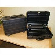 CH Ellis 9301 Rota-Lux Rotationally Molded Tool Case