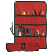 ToolPak ToolRoll Bag