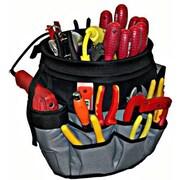 Morris Products Bucket Bag
