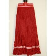 SYR Changer Large Mop Socket; Red
