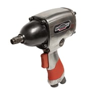 SPEEDWAY Air Impact Wrench