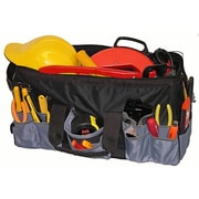 Morris Products Large Easy Search Tool Bag