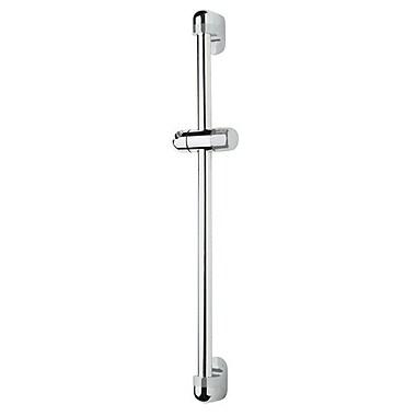 Remer by Nameek's Shower Slidebar