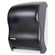 Bradley Corporation Sensored Paper Towel Dispenser