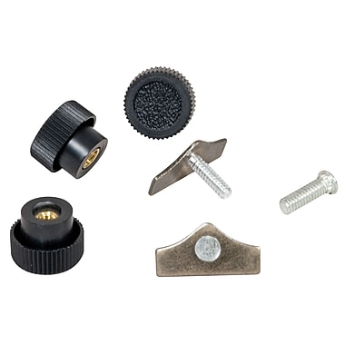 Alvin and Co. Replacement Brake Knobs