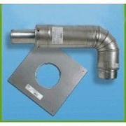 Rheem Commercial Water Heater Gas Valve