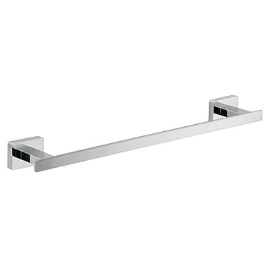 Gedy by Nameeks Atena Wall Mounted Towel Bar