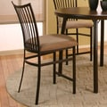 Sunset Trading Casual Dining Bellevue Bar Stool