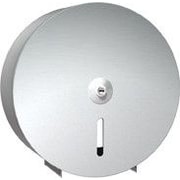 American Specialties Surface Mounted Jumbo Roll Toilet Paper Dispenser