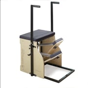 STOTT PILATES Stability Chair with Handles