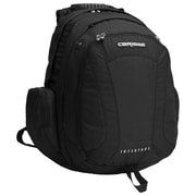 Caribee Interface IT Backpack