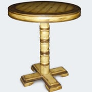AA Importing Pub Table