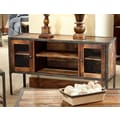 Emerald Home Furnishings Laramie Console Table