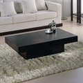 Hokku Designs Nile Motion Coffee Table