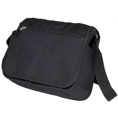 Preferred Nation Panther Casual Shoulder Bag